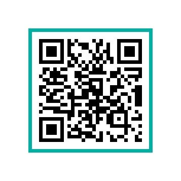 IMG_104856.jpeg
